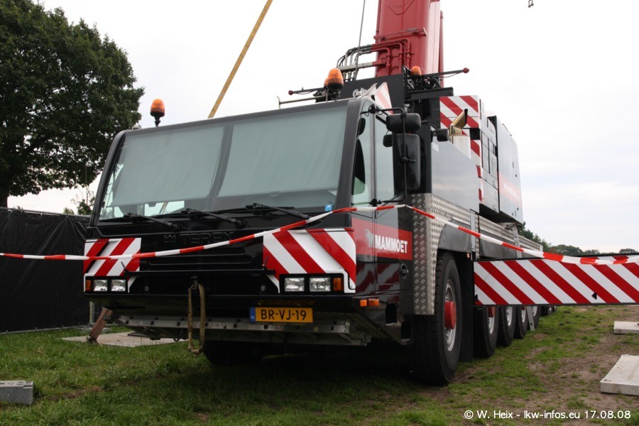 20080817-Truckshow-Liessel-00557.jpg