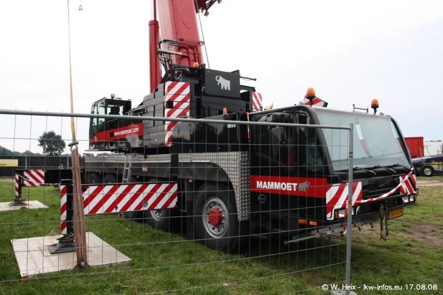 20080817-Truckshow-Liessel-00558.jpg