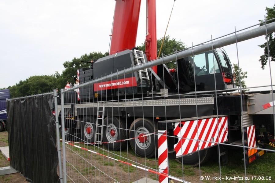 20080817-Truckshow-Liessel-00559.jpg
