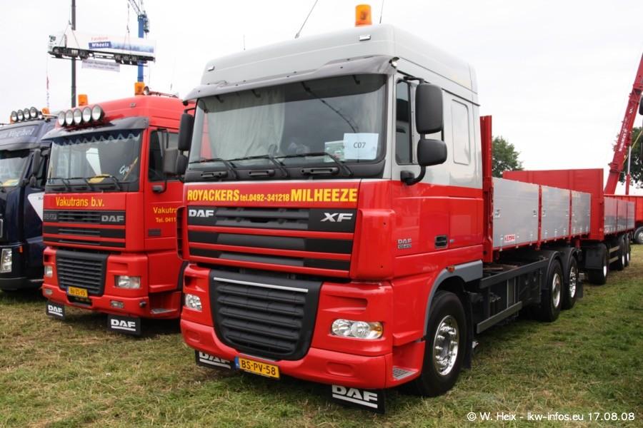 20080817-Truckshow-Liessel-00560.jpg