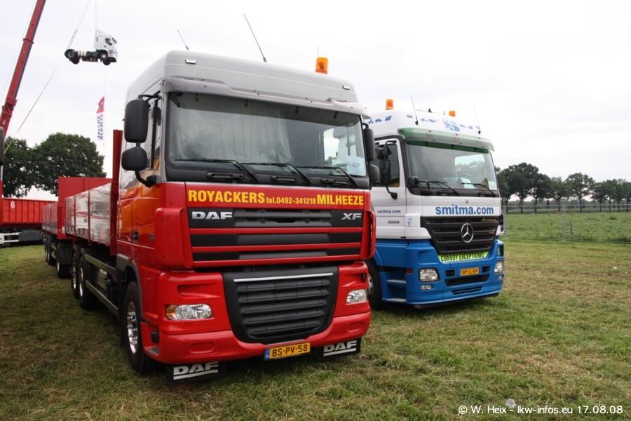 20080817-Truckshow-Liessel-00561.jpg