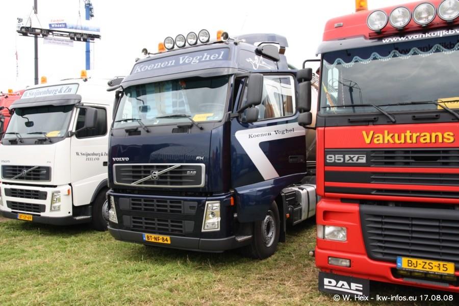 20080817-Truckshow-Liessel-00562.jpg