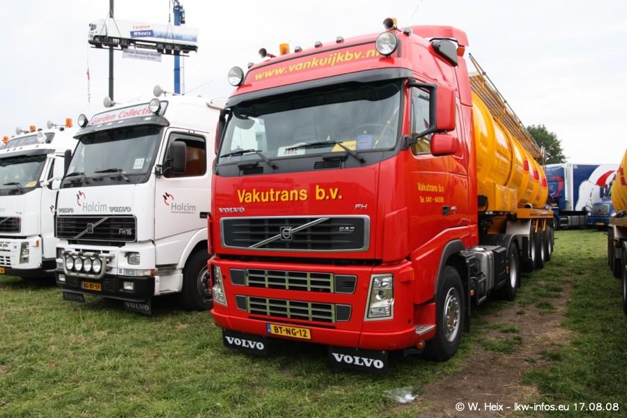 20080817-Truckshow-Liessel-00563.jpg