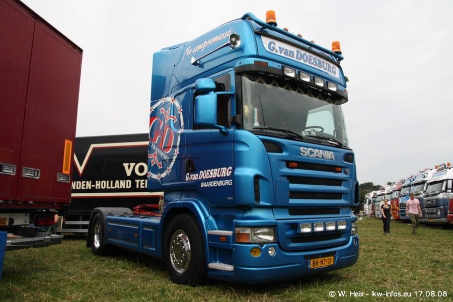 20080817-Truckshow-Liessel-00565.jpg