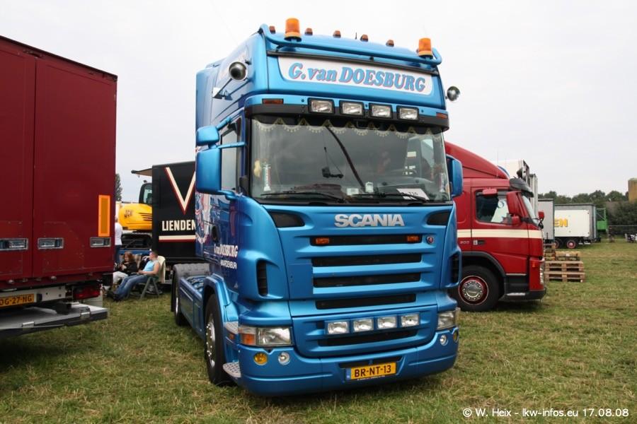 20080817-Truckshow-Liessel-00566.jpg