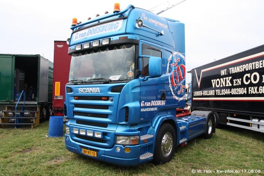 20080817-Truckshow-Liessel-00567.jpg