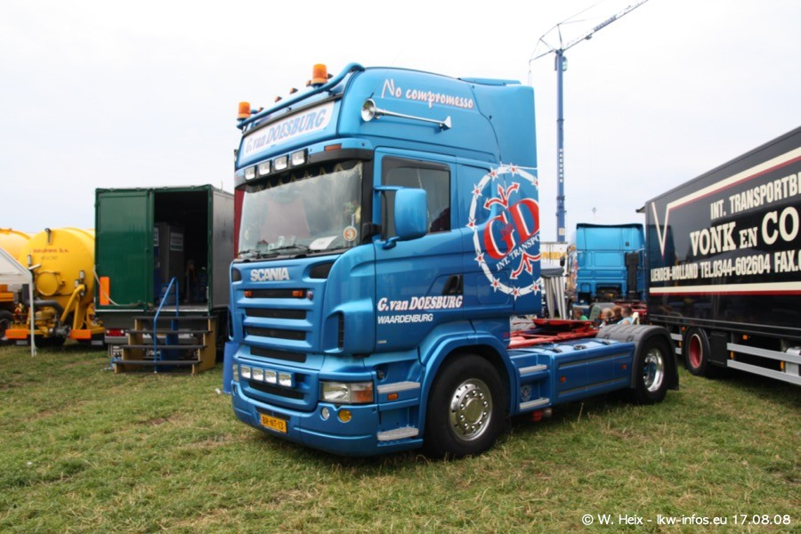 20080817-Truckshow-Liessel-00568.jpg