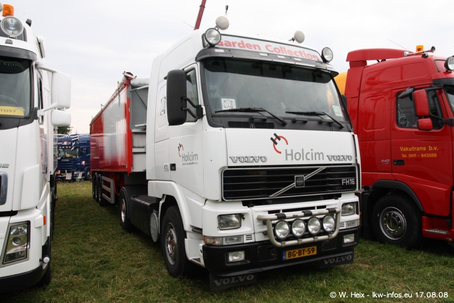 20080817-Truckshow-Liessel-00569.jpg