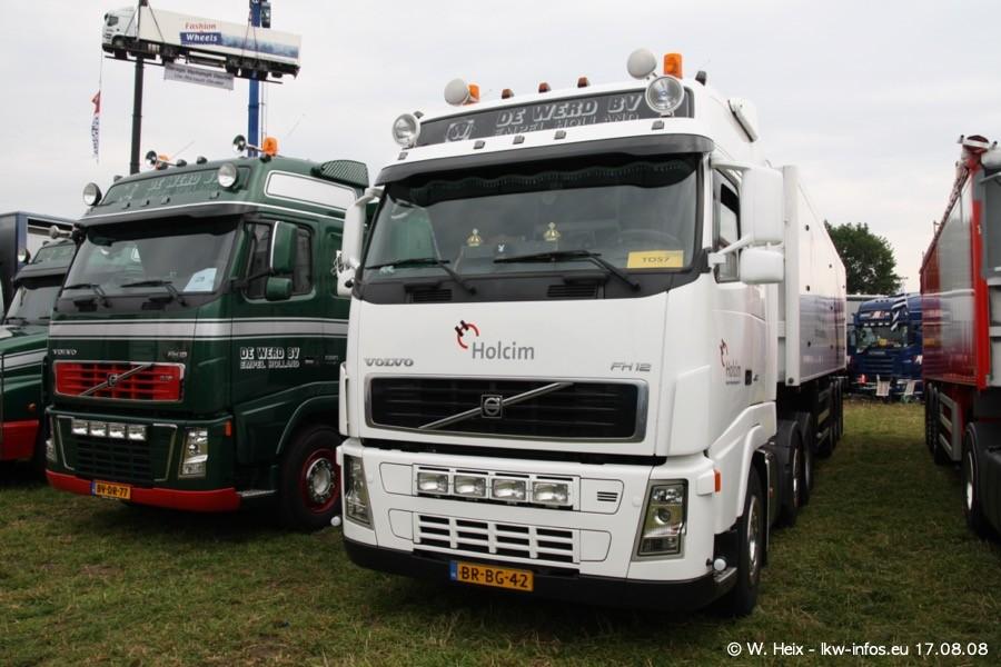 20080817-Truckshow-Liessel-00570.jpg