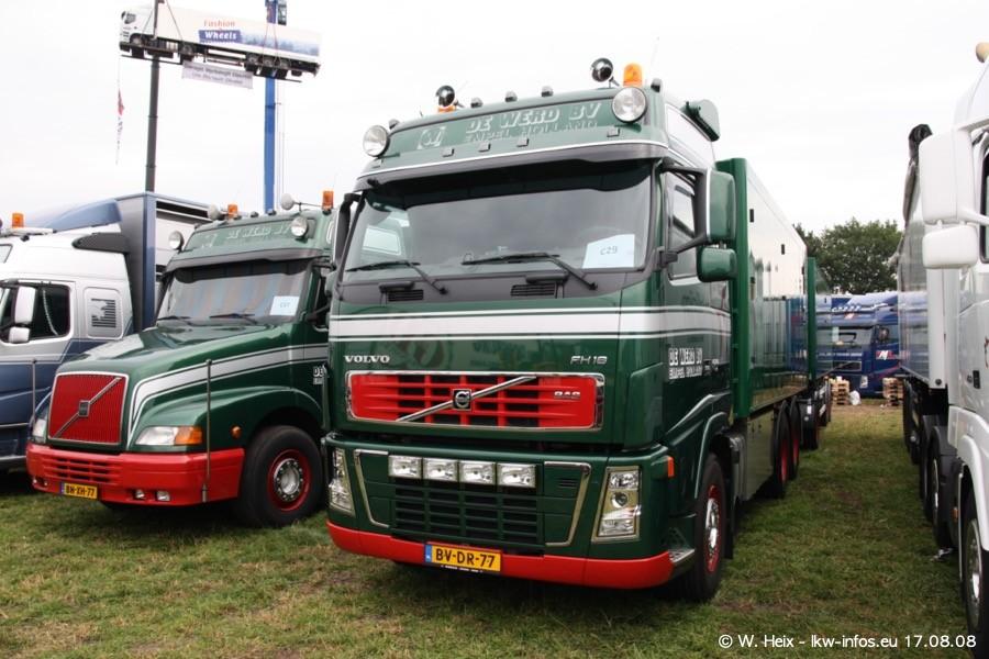 20080817-Truckshow-Liessel-00571.jpg