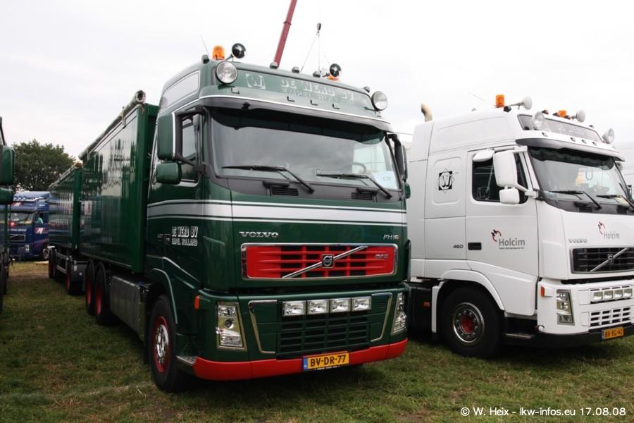20080817-Truckshow-Liessel-00572.jpg