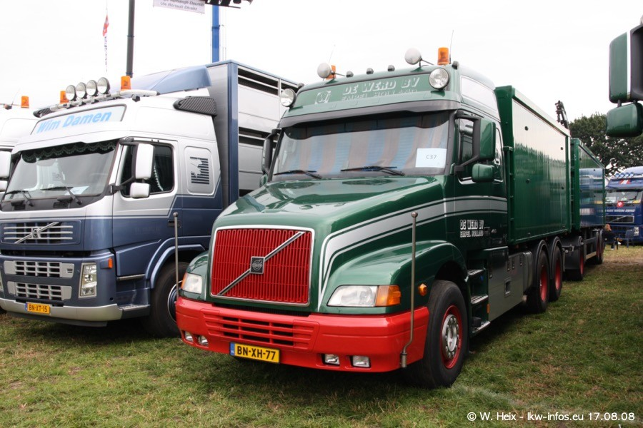 20080817-Truckshow-Liessel-00573.jpg