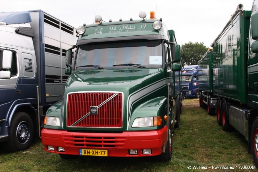 20080817-Truckshow-Liessel-00574.jpg