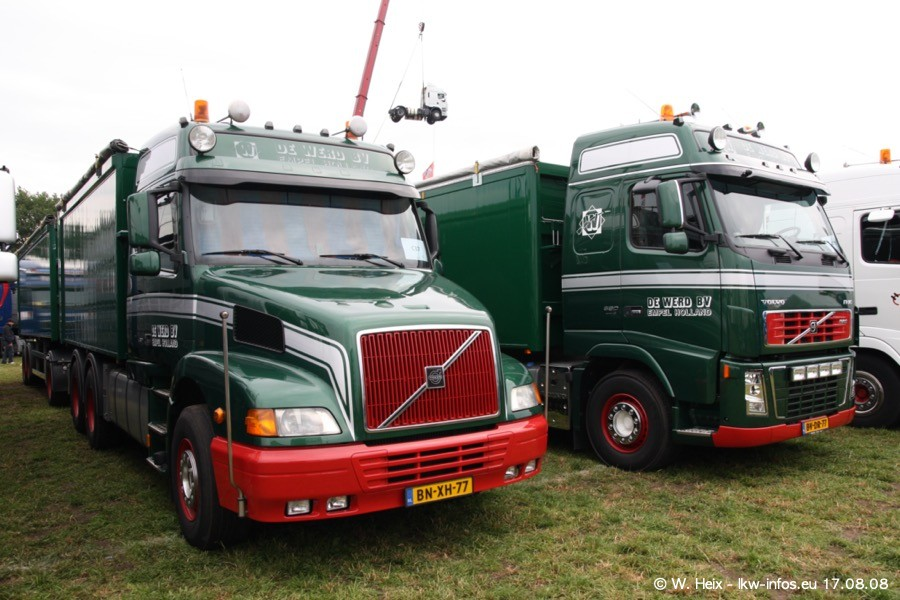 20080817-Truckshow-Liessel-00575.jpg
