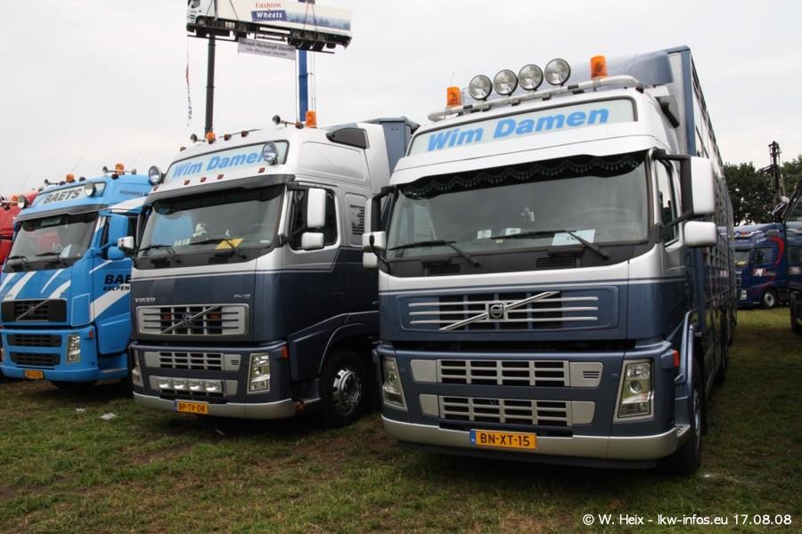 20080817-Truckshow-Liessel-00576.jpg