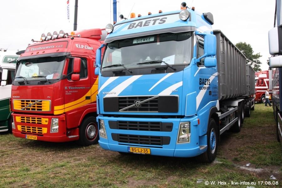 20080817-Truckshow-Liessel-00577.jpg