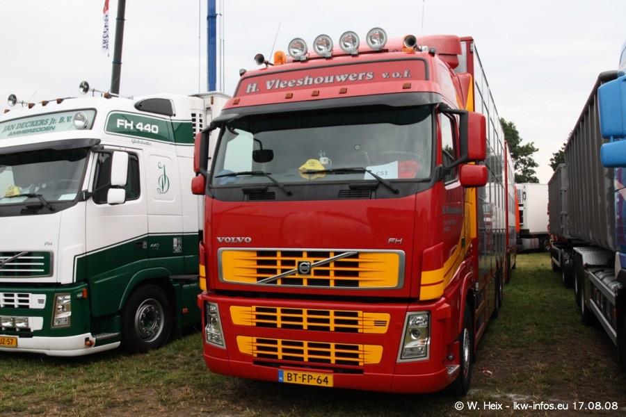 20080817-Truckshow-Liessel-00578.jpg