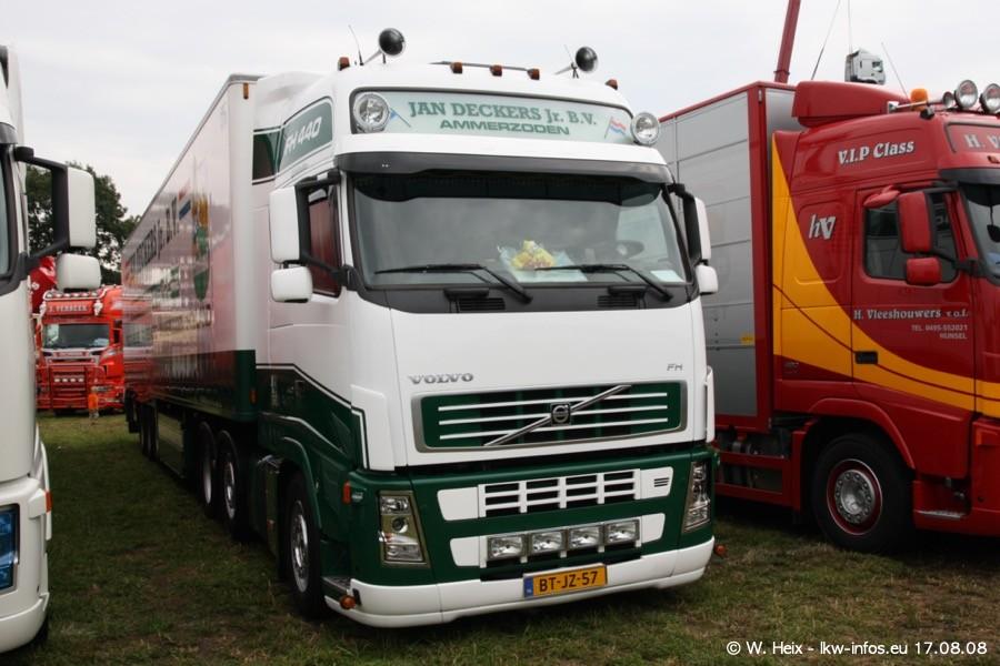 20080817-Truckshow-Liessel-00580.jpg