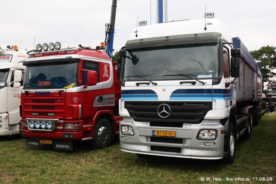 20080817-Truckshow-Liessel-00581.jpg