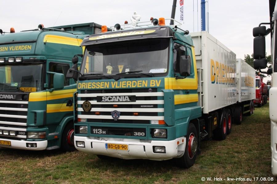 20080817-Truckshow-Liessel-00582.jpg