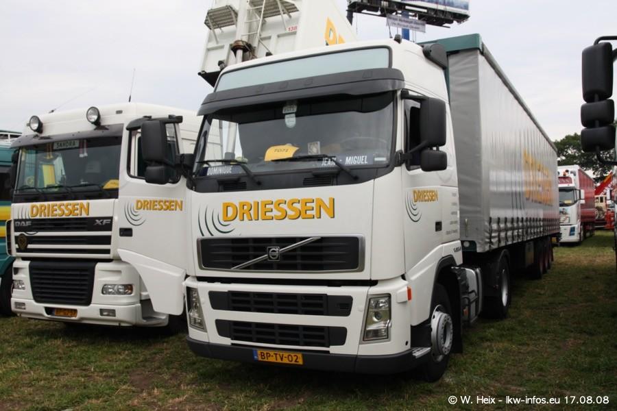 20080817-Truckshow-Liessel-00584.jpg