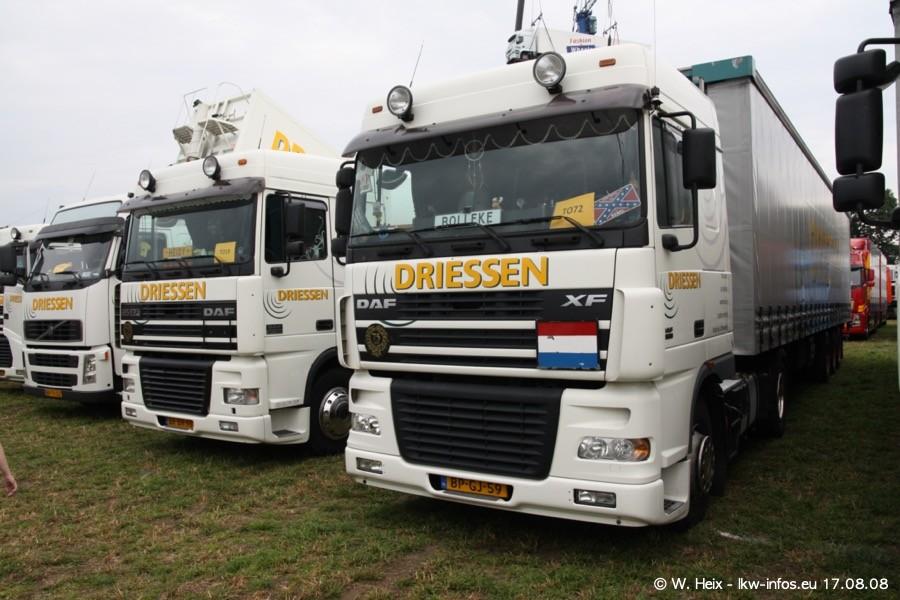 20080817-Truckshow-Liessel-00588.jpg
