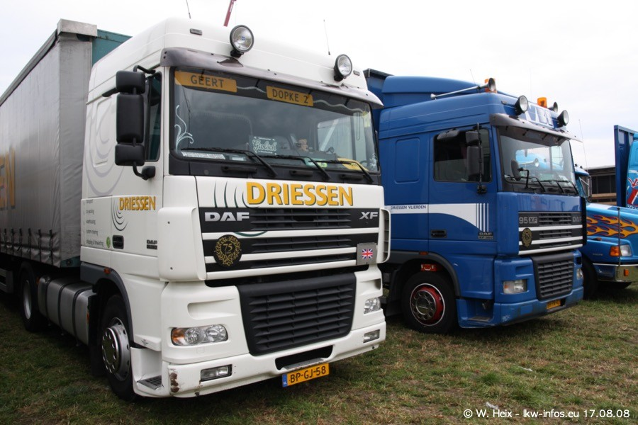 20080817-Truckshow-Liessel-00589.jpg