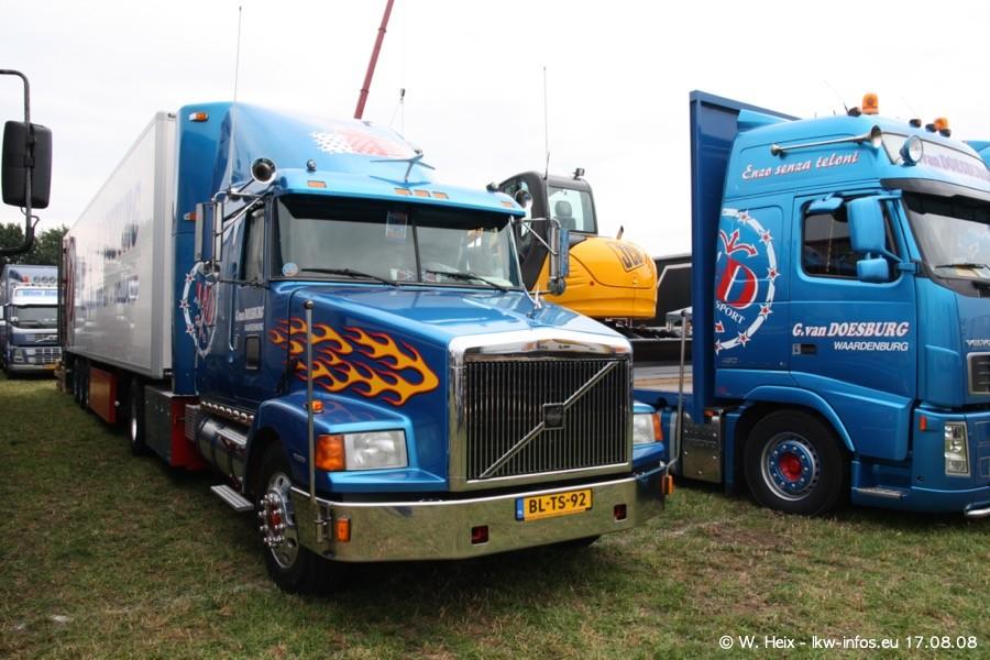 20080817-Truckshow-Liessel-00590.jpg