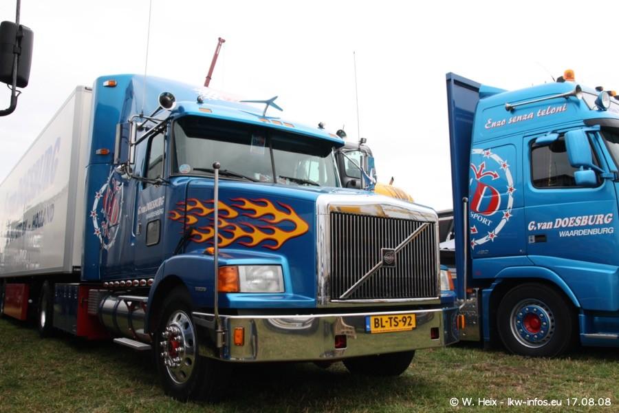 20080817-Truckshow-Liessel-00591.jpg