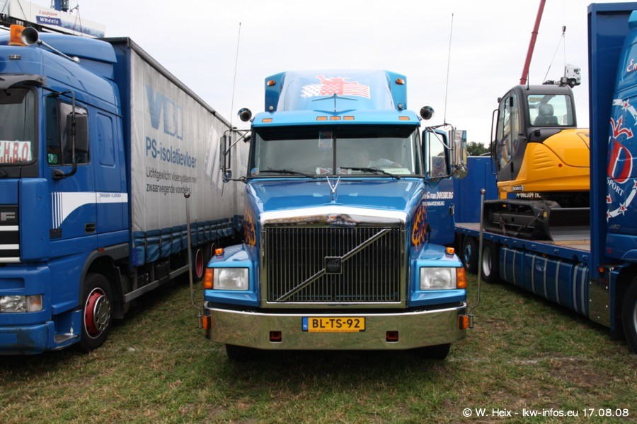 20080817-Truckshow-Liessel-00592.jpg