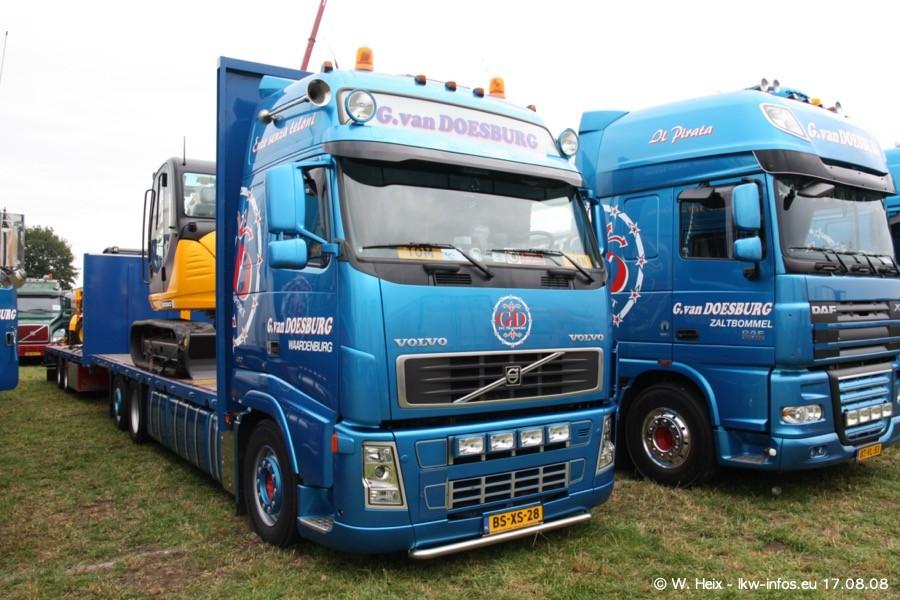 20080817-Truckshow-Liessel-00593.jpg