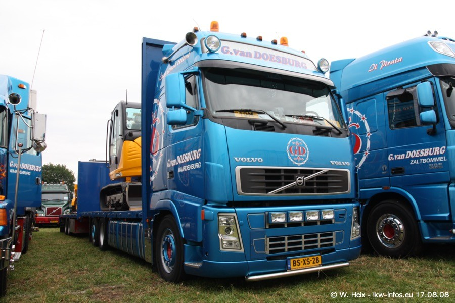 20080817-Truckshow-Liessel-00594.jpg
