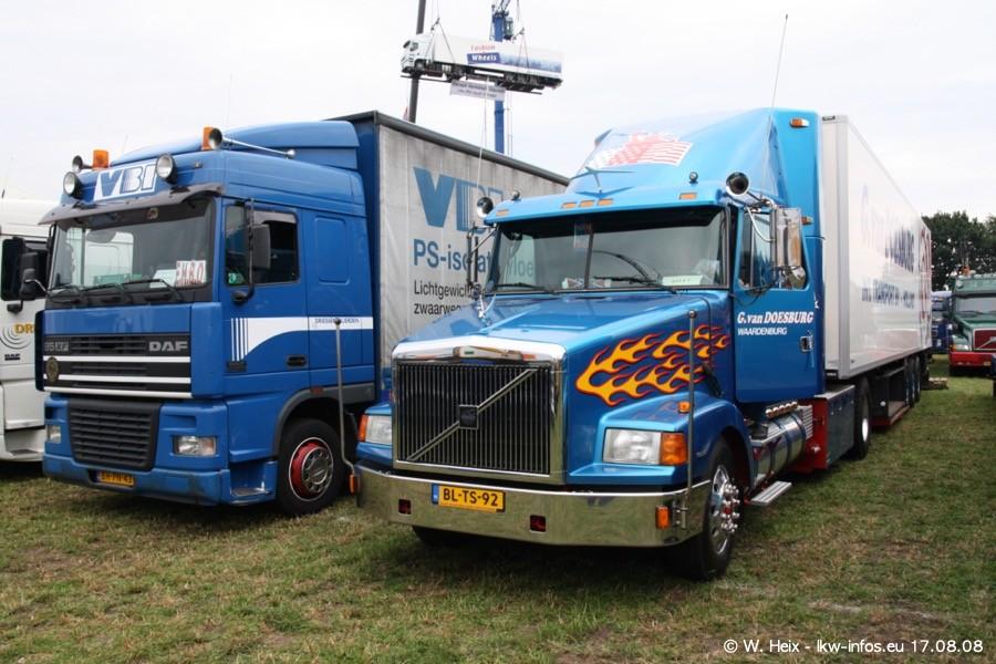 20080817-Truckshow-Liessel-00595.jpg