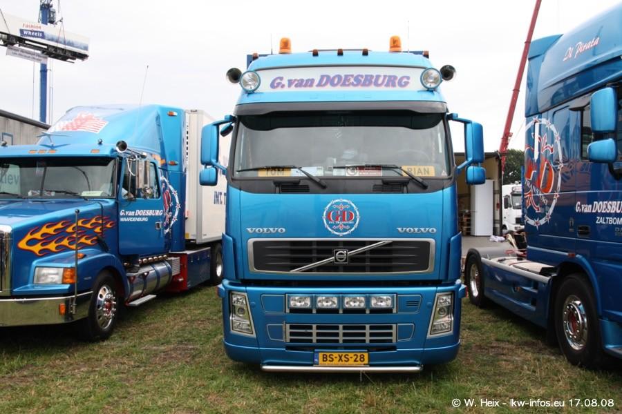20080817-Truckshow-Liessel-00596.jpg