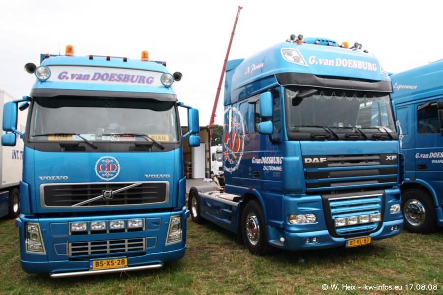 20080817-Truckshow-Liessel-00597.jpg