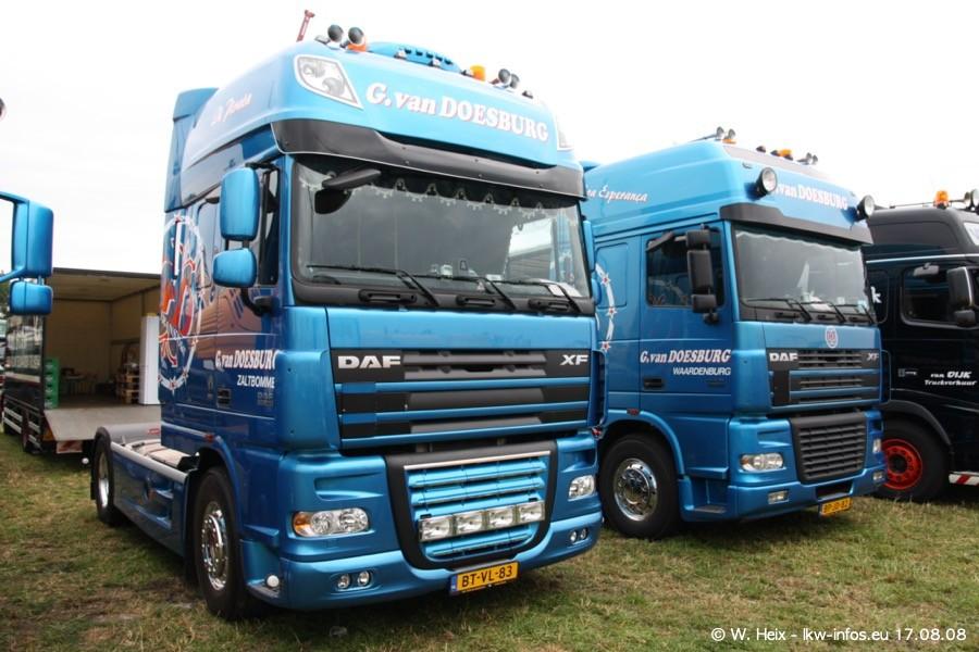 20080817-Truckshow-Liessel-00598.jpg