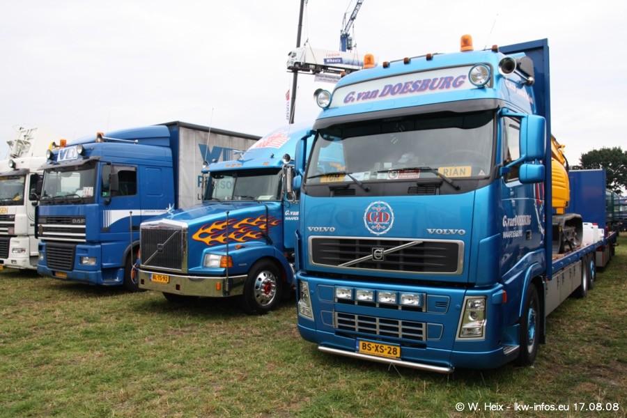 20080817-Truckshow-Liessel-00599.jpg