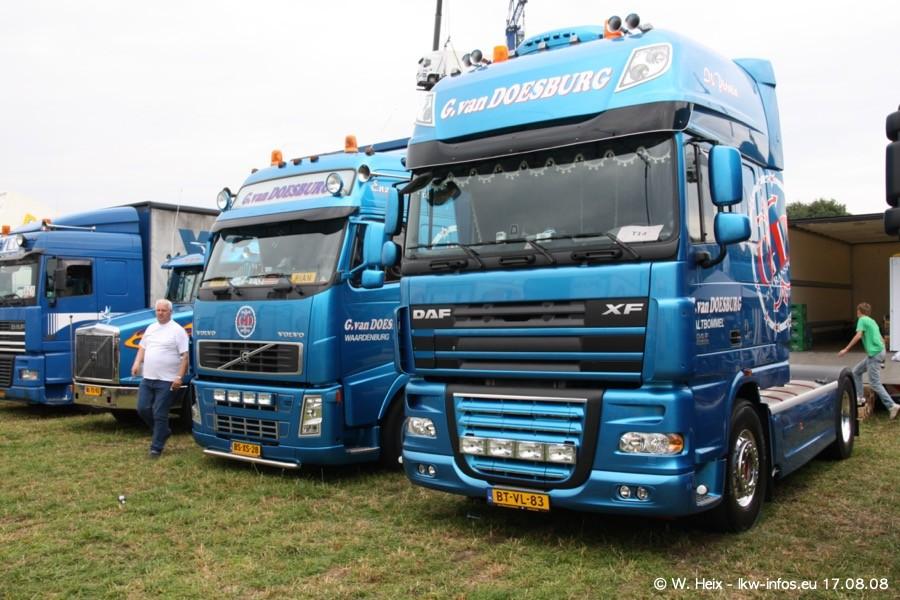 20080817-Truckshow-Liessel-00600.jpg