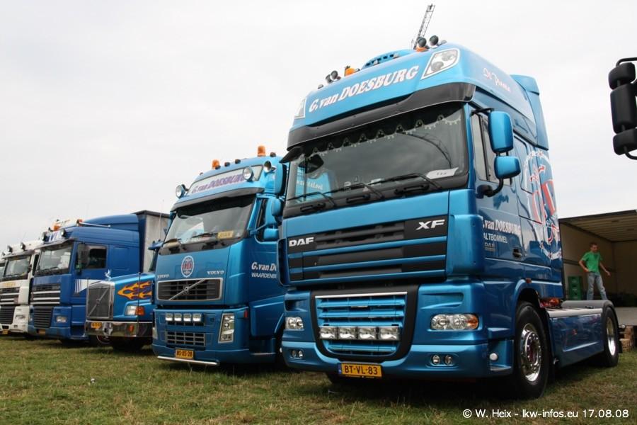 20080817-Truckshow-Liessel-00601.jpg