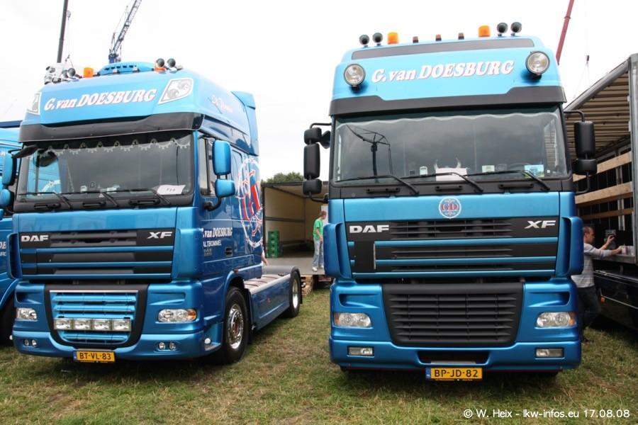 20080817-Truckshow-Liessel-00602.jpg