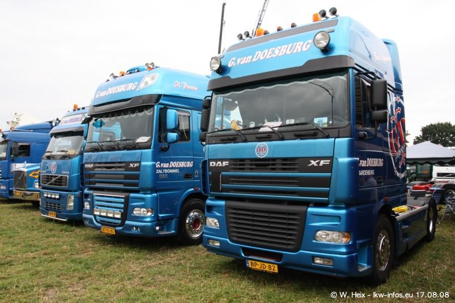 20080817-Truckshow-Liessel-00603.jpg