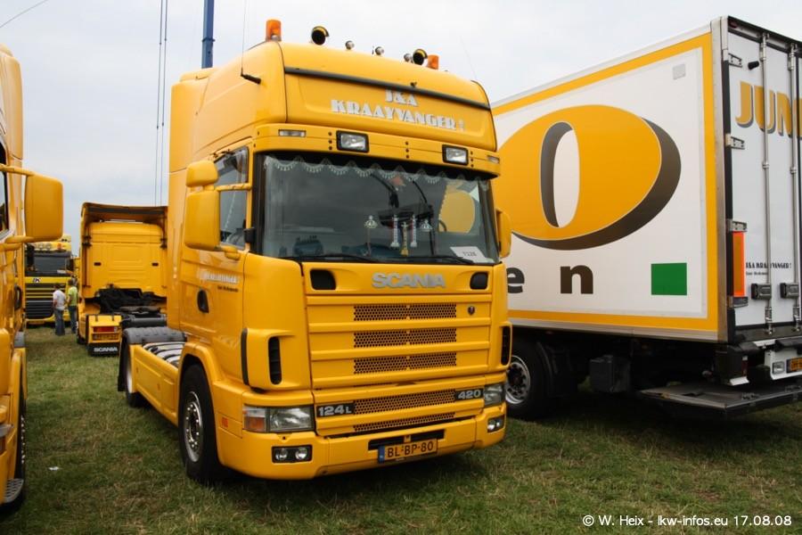 20080817-Truckshow-Liessel-00604.jpg