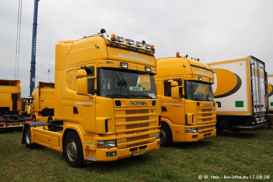 20080817-Truckshow-Liessel-00607.jpg