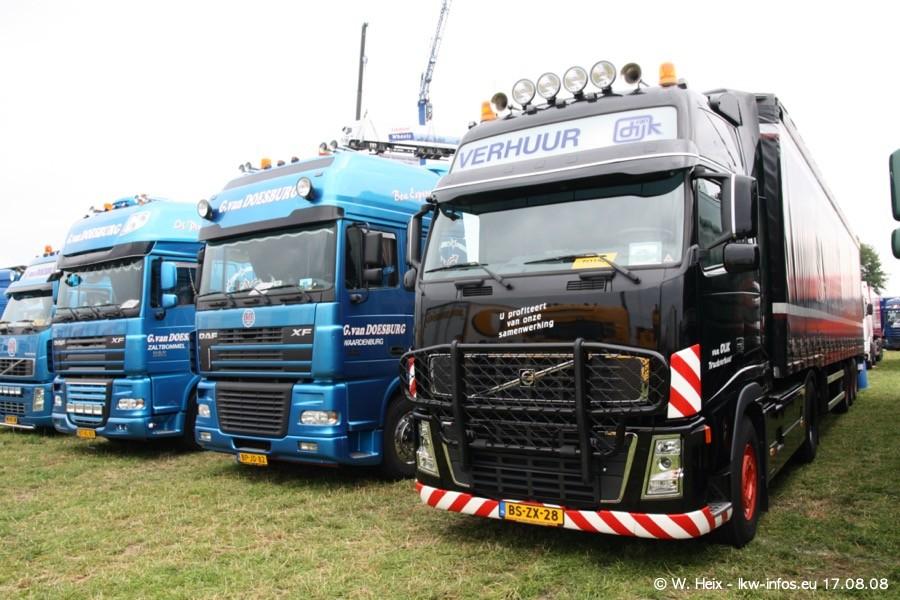20080817-Truckshow-Liessel-00608.jpg