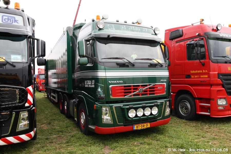 20080817-Truckshow-Liessel-00609.jpg