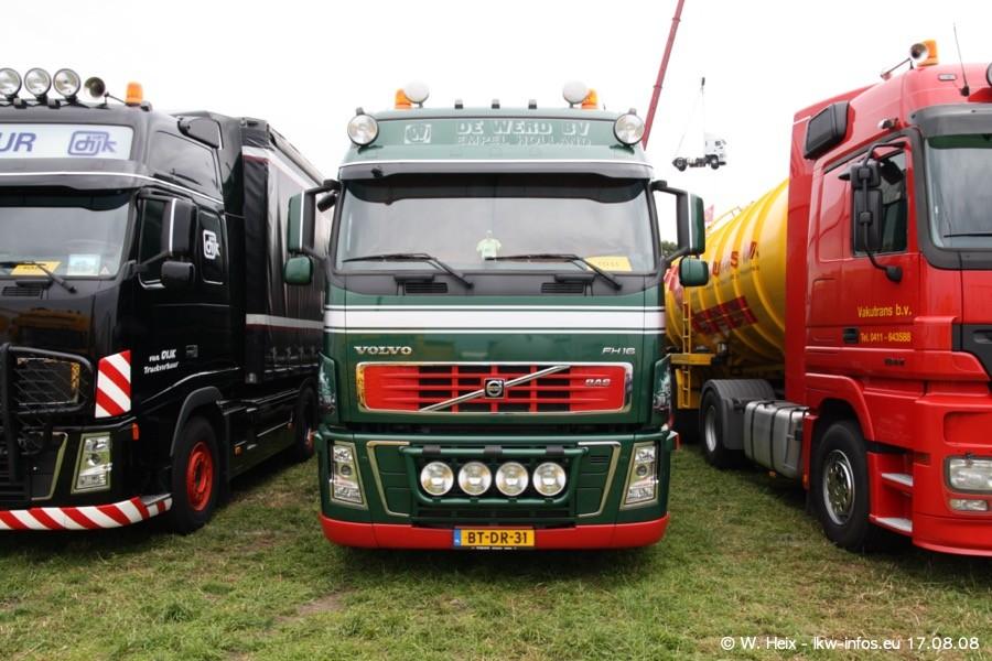 20080817-Truckshow-Liessel-00610.jpg