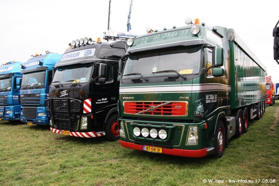 20080817-Truckshow-Liessel-00611.jpg