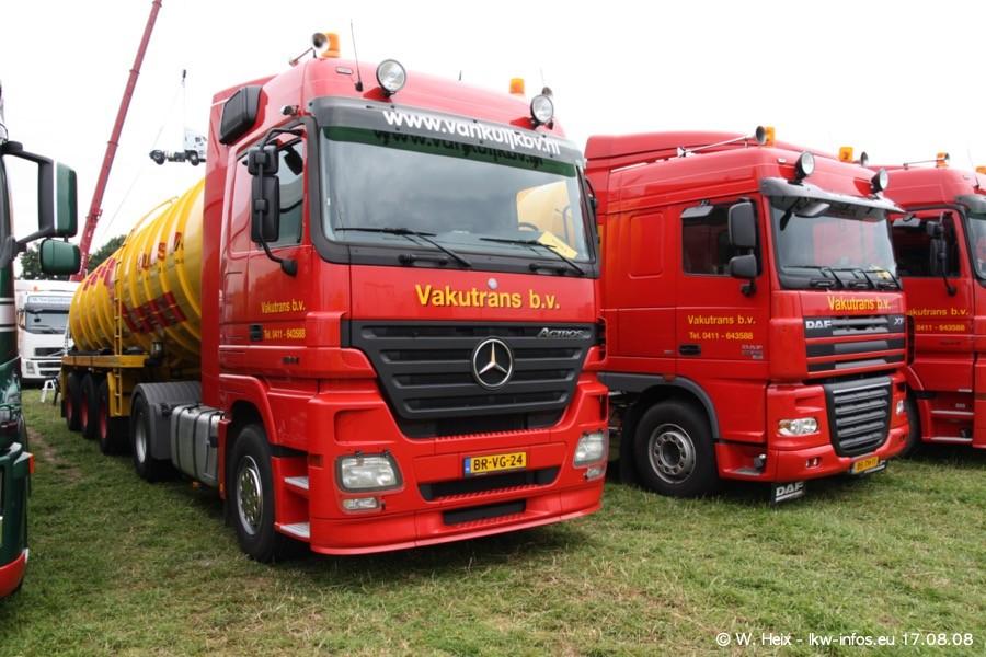 20080817-Truckshow-Liessel-00612.jpg