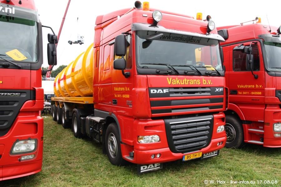 20080817-Truckshow-Liessel-00613.jpg