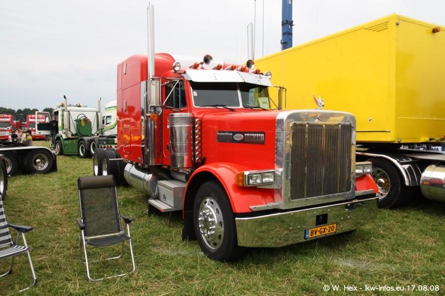 20080817-Truckshow-Liessel-00617.jpg